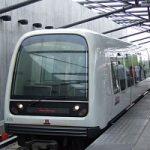 Brescia ha la sua metropolitana: oggi il taglio del nastro