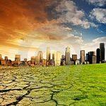 Combatti i cambiamenti climatici: partecipa a Un mondo come piace a te