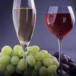 L'Italia è il primo fornitore di vini degli Stati Uniti