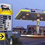 Eni: sconto carburante di 5 euro, dal 4 al 31 marzo