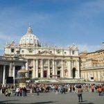 Conclave: eco-compattatori solari, per smaltire i rifiuti