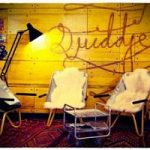 Riciclo e riuso creativo, per una casa originale e trendy