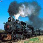 In America i treni andranno a gas naturale