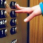 Risparmiare energia in ufficio? Basta non usare l'ascensore