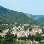 Emilia Romagna: 8,8 milioni in difesa del suolo