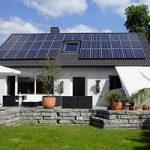 Fotovoltaico:come difendere gli impianti da incendio e furto