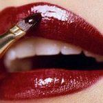 Bellezza naturale: il lucidalabbra fai da te