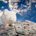 I soldi non fanno la felicita', ma la felicita' fa i soldi
