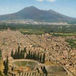 La vita e la morte di Pompei ed Ercolano: una mostra al British Museum. Il video