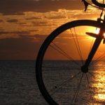 Ecoinvenzioni: la bici elettrica che si ricarica pedalando