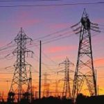 Efficienza della rete elettrica, il bilancio di Terna