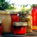 Conserve vegetali, ecco il decalogo sulla sicurezza dei prodotti