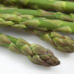 Ricetta, farrotto agli asparagi