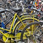 Alt-BikeMi: in bicicletta per salvare il cuore