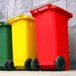 Ridurre i rifiuti con Thor/2 I vantaggi di questa tecnologia