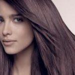 Come far crescere i capelli velocemente?