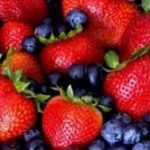 La frutta di primavera, per mantenersi giovani