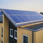 Fotovoltaico nel condominio? Ecco come fare