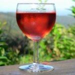Vinitaly: alla Puglia il primato della produzione del rosato made in Italy