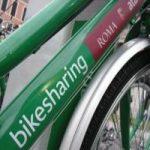Bike sharing a Roma. I perchè di un flop