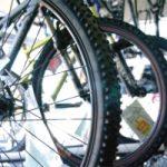La lobby della bicicletta ha molto da pedalare