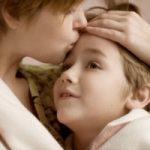Bambini: causa crisi, peggiora la loro salute