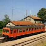 Il turismo in Istria? Più sostenibile grazie ai trasporti pubblici