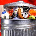 Un nuovo anno a rifiuti zero, per la campagna di Last Minute Market