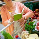 Mangiare sano e bene, risparmiando