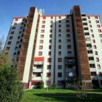 Casa: in vigore la riforma del condominio. Le novita'