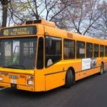 Trasporto pubblico: cresce la domanda, cala l'offerta