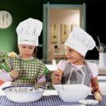 Bambini: scuola finita, come occupare il tempo libero