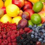 400 ricette per riportare la frutta in tavola