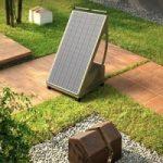 Fotovoltaico da balcone, per dimezzare le bollette di casa