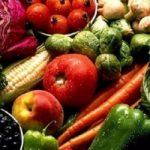 Dieta vegana, l'elisir di lunga vita