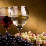 La Cina impone dazi sul vino europeo