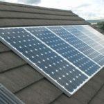 Ecoinvenzioni: l'app che ti aiuta a scegliere il fotovoltaico