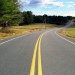 Ecoinvenzioni: l'asfalto che si ripara da solo e riduce l'inquinamento