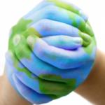 Ambiente e sviluppo sostenibile: una missione Ue in Cina