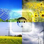 Rinnovabili: Italia tra i primi cinque Paesi al mondo per investimenti
