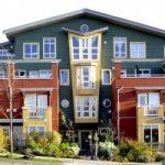 Cohousing, una casa da condividere