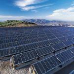 Fotovoltaico: accordo Ue-Cina per importazioni pannelli