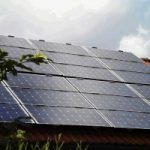 New York punta sull'energia fotovoltaica