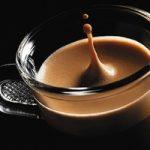 Caffè e sostenibilita': Nespresso celebra 10 anni di successo