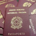 Riciclo: arriva il passaporto per tutti i prodotti Ue