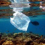 Via la plastica dal mar Mediterraneo, arriva Plastic Buster