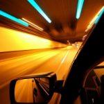 Sicurezza stradale e rispetto per l'ambiente, per una citta' a misura d'uomo