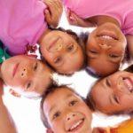 Bambini: Ferragosto sicuro con i consigli degli esperti