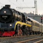 Vacanze a settembre: le proposte per i viaggi in treno