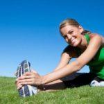 Quando e' meglio fare attivita' fisica?
